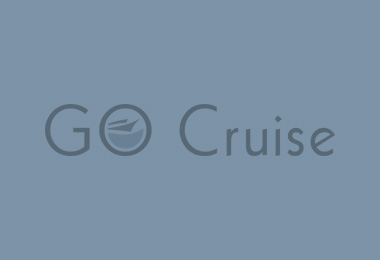 Due to Covid-19 Pandemic there are Currently No Cruises to show